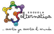 Escuela Alternativa